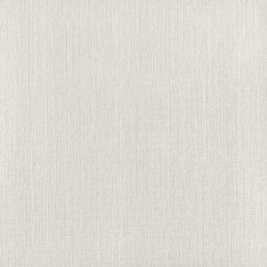Płytka podłogowa Tubądzin House of Tones grey STR 59,8x59,8cm