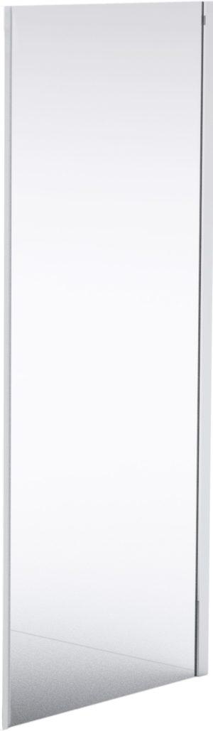 Deante Hiacynt Ścianka 90x200 cm KQH031S