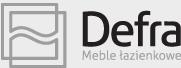 Defra/Deftrans