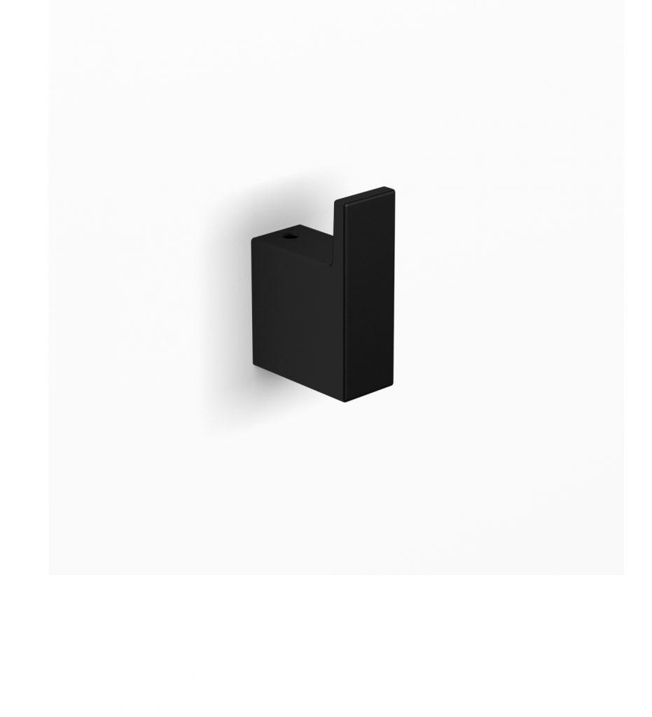 Haczyk Stella New York czarny 05.310-B