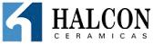 Halcon logo