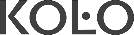 Koło logo
