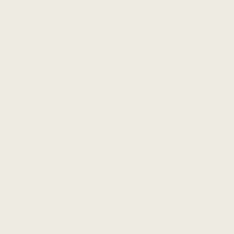 Płytka podłogowa Tubądzin Cielo e Terra Bianco MAT 119,8x119,8 cm