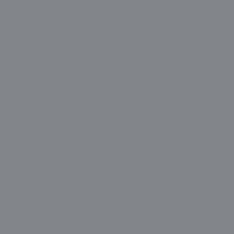 Płytka podłogowa Tubądzin Cielo e Terra Grafite MAT 119,8x119,8 cm