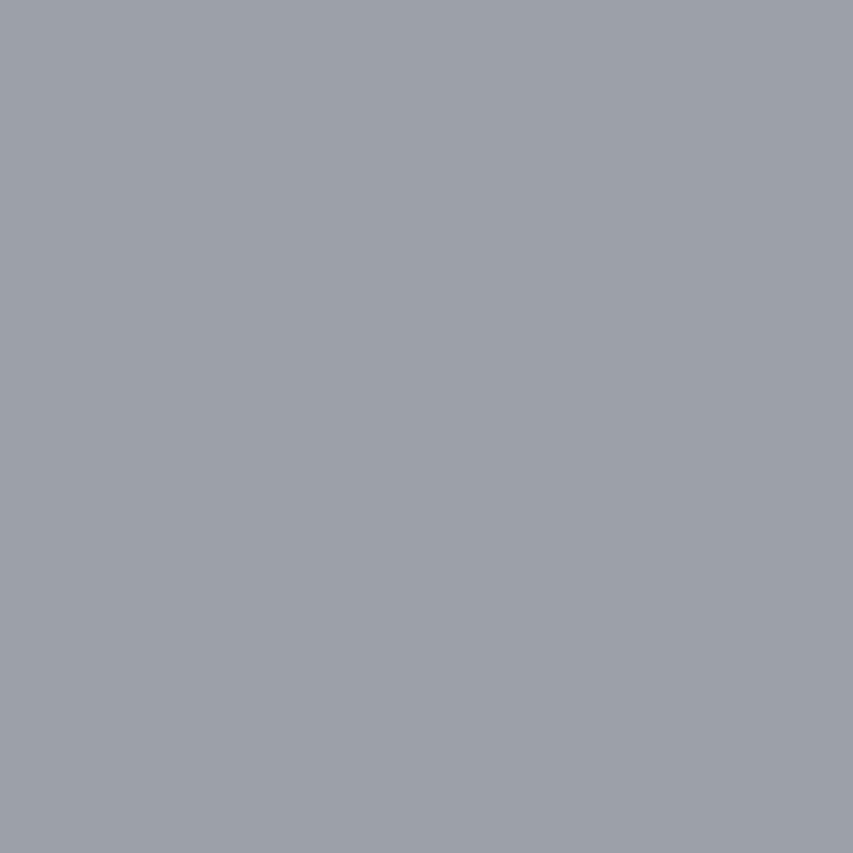 Płytka podłogowa Tubądzin Cielo e Terra Griggio MAT 119,8x119,8 cm