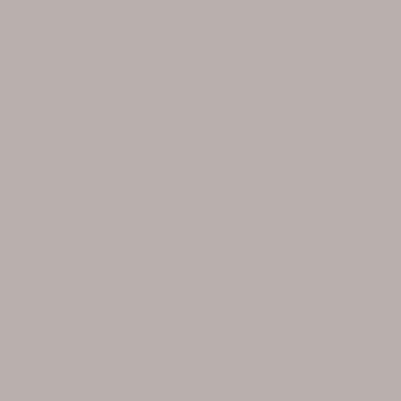Płytka podłogowa Tubądzin Cielo e Terra Marrone MAT 119,8x119,8 cm
