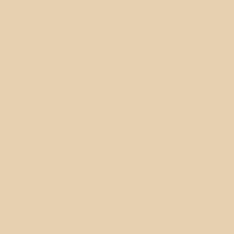Płytka podłogowa Tubądzin Cielo e Terra Sabbia MAT 119,8x119,8 cm