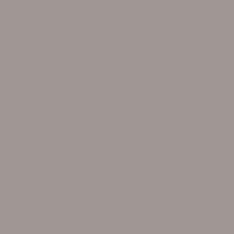Płytka podłogowa Tubądzin Cielo e Terra Violette MAT 119,8x119,8 cm
