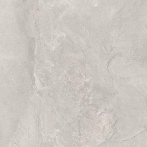 Płytka podłogowa Tubądzin Grand Cave white STR 119,8x119,8 cm