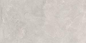 Płytka podłogowa Tubądzin Grand Cave white STR 239,8x119,8 cm