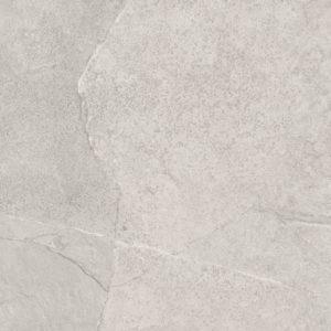 Płytka podłogowa Tubądzin Grand Cave white STR 59,8x59,8 cm