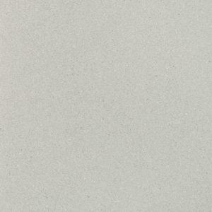 Płytka podłogowa Tubądzin Urban Space light grey 59,8x59,8 cm @