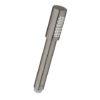 Zdjęcie Jednostrumieniowy prysznic ręczny Grohe Sena Stick brushed hard graphite 26465AL0