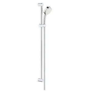 New Tempesta Cosmopolitan 100 zestaw prysznicowy, 2 strumienie 27788002