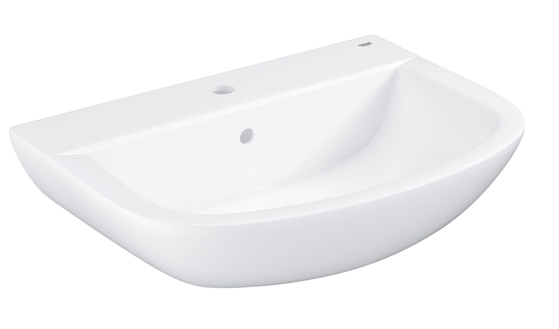 GROHE Bau Ceramic - umywalka wisząca 39420000