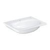 Zdjęcie Umywalka podwieszana Grohe Essence 60 cm biel alpejska 3956500H