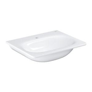 Umywalka podwieszana Grohe Essence 60 cm biel alpejska 3956500H @ .