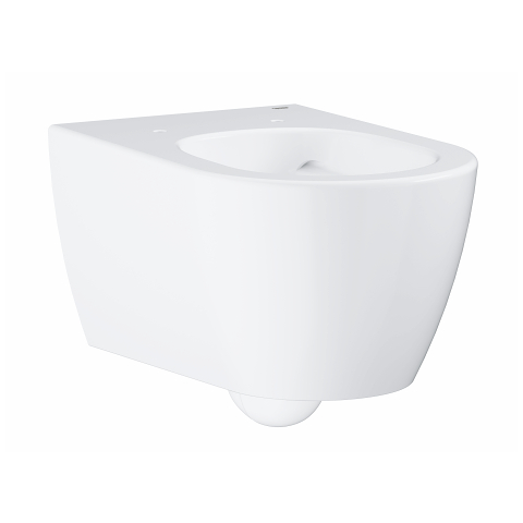 Miska Wc wisząca Grohe Essence biel alpejska 54x36cm 3957100H