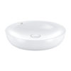Zdjęcie Umywalka nablatowa Grohe Essence 45 cm biel alpejska 3960900H
