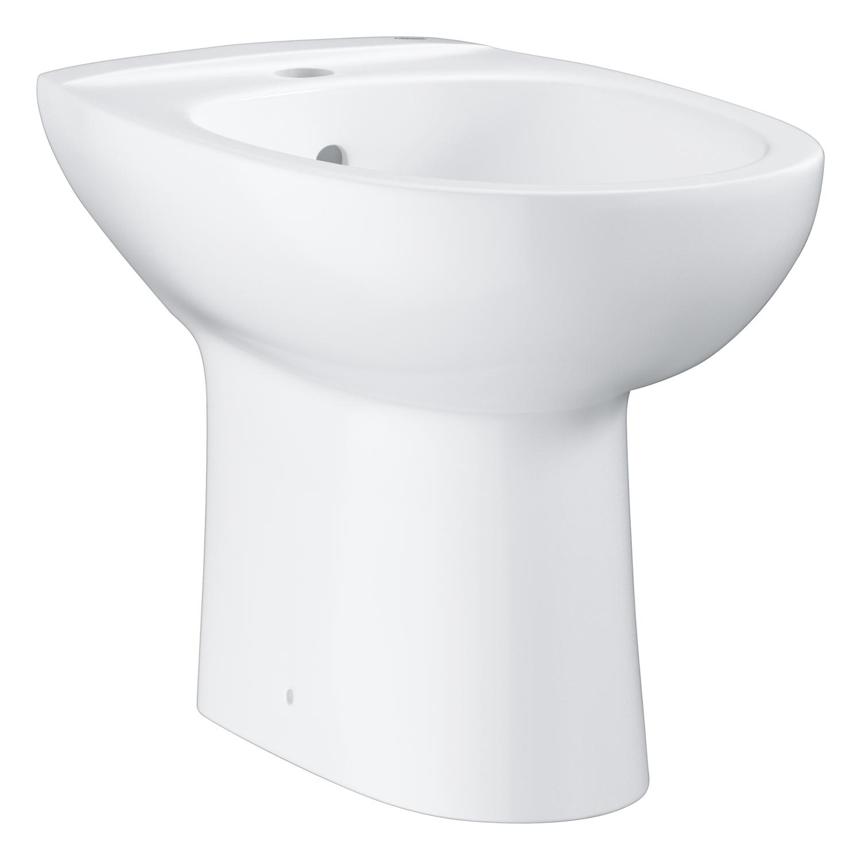 GROHE Bau Ceramic - bidet stojący 39432000