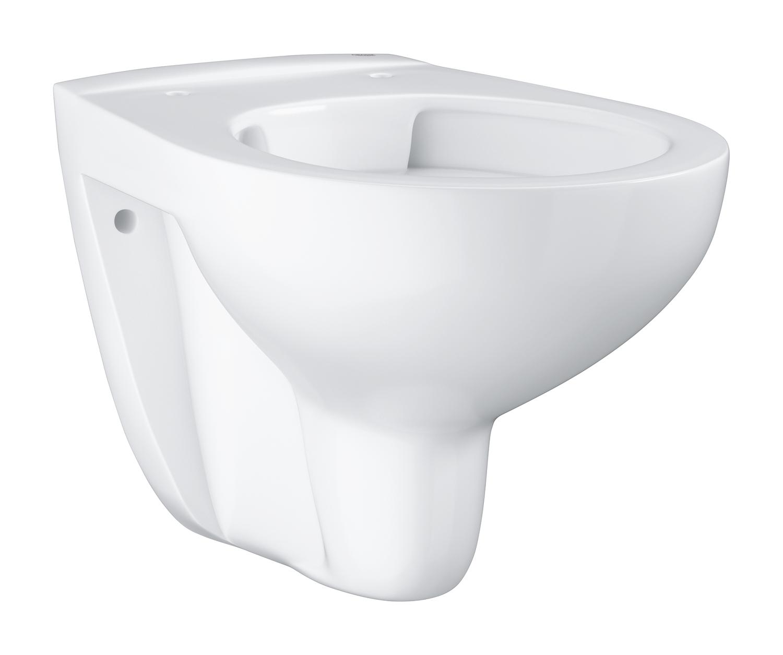 GROHE Bau Ceramic - miska WC wisząca 39427000