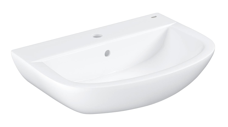 GROHE Bau Ceramic - umywalka wisząca 39421000