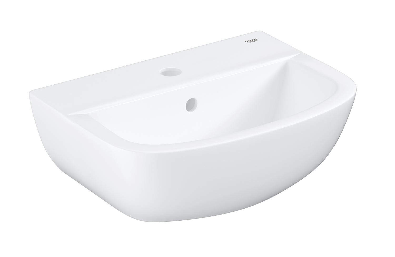 GROHE Bau Ceramic - umywalka wisząca 39424000