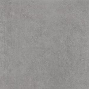 Płytka podłogowa Ceramica Limone Bestone Grey Lappato 59,7x59,7cm