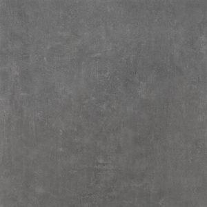 Płytka podłogowa Ceramica Limone Bestone Dark Grey Mat 59,7x59,7cm