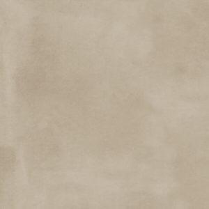 Płytka podłogowa Ceramica Limone Town Beige 60x60cm