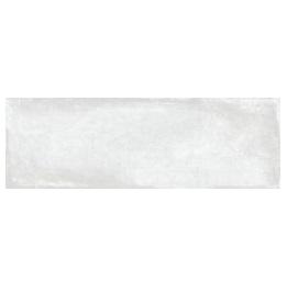 Płytka ścienna Keraben Rue de Paris Blanco 40x120cm KUX6C000 (p)