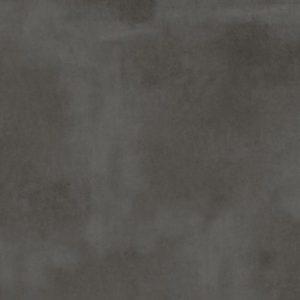 Płytka podłogowa Ceramica Limone Town Antracite 60x60cm