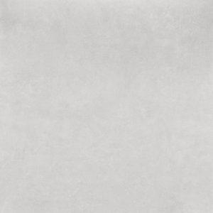 Płytka podłogowa Ceramica Limone Bestone White Mat 59,7x59,7cm