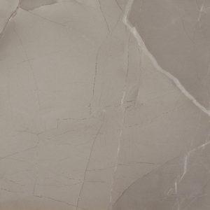 Płytka podłogowa Azteca Passion Lux Taupe  60x60cm