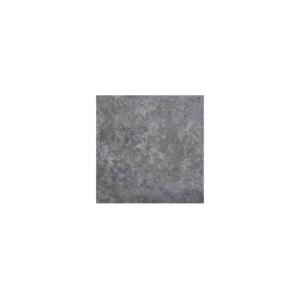Płytka podłogowa Gres Aragon Orion Antracita 33x50cm 904603
