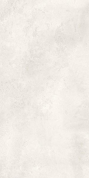Płytka podłogowa Nowa Gala Mirador 29,7 x 59,7 cm, natura Biały MR 01