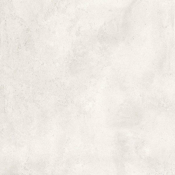 Zdjęcie Płytka podogowa Nowa Gala Mirador 59,7 x 59,7 cm, natura Biały MR 01
