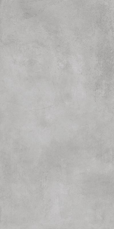 Płytka podłogowa Nowa Gala Mirador 29,7 x 59,7 cm, natura Jasnoszary MR 12