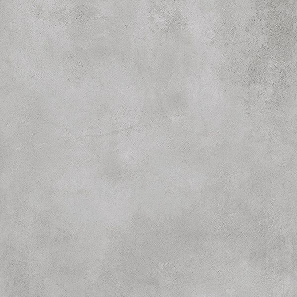 Zdjęcie Płytka podłogowa Nowa Gala Mirador 59,7 x 59,7 cm, natura Jasnoszary MR 12