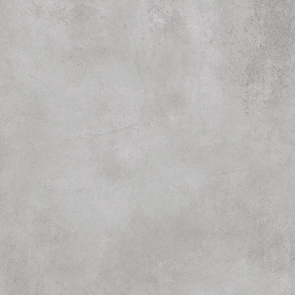 Płytka podłogowa Nowa Gala Mirador 59,7 x 59,7 cm, natura Jasnoszary MR 12