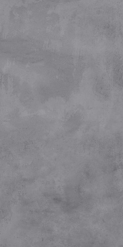 Płytka podłogowa Nowa Gala Mirador 59,7 x119,7 lappato Ciemnoszary MR 13