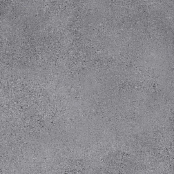 Zdjęcie Płytka podłogowa Nowa Gala Mirador 59,7 x 59,7 cm, natura Ciemnoszary MR 13