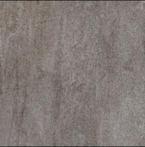 Płytka tarasowa Stargres Pietra Serena Antracite 60x60x2cm