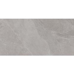 Płytka podłogowa Italgraniti Shale Greige 60x120cm SL03BA