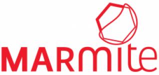Marmite logo