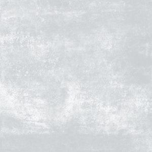 Płytka podłogowa Ceramica Limone Ammonite Bianco mat 120x120 cm @ ^