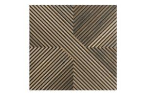 Płytka ścienna Portinari Tavola Mix STR 58,4x58,4 cm