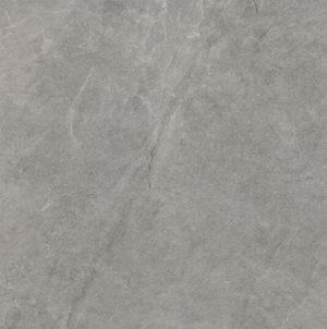 Płytka podłogowa Ceramica Limone Ash Silver 59,7x59,7cm