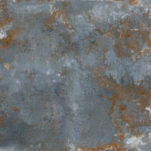 Płytka podłogowa Ceramica Limone Ammonite Natural 120x120 cm