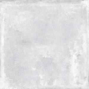 Płytka podłogowa Keraben Rue De Paris Gris 75x75 cm GUX0R012